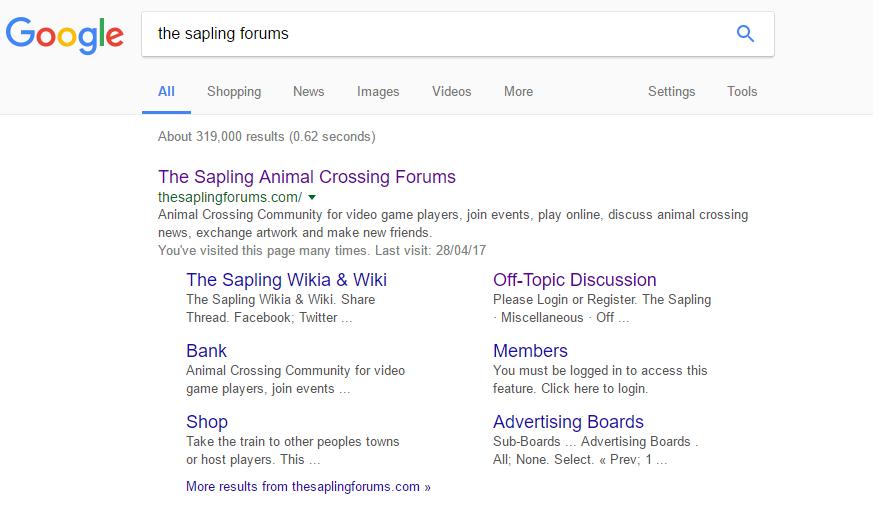 googlemeta