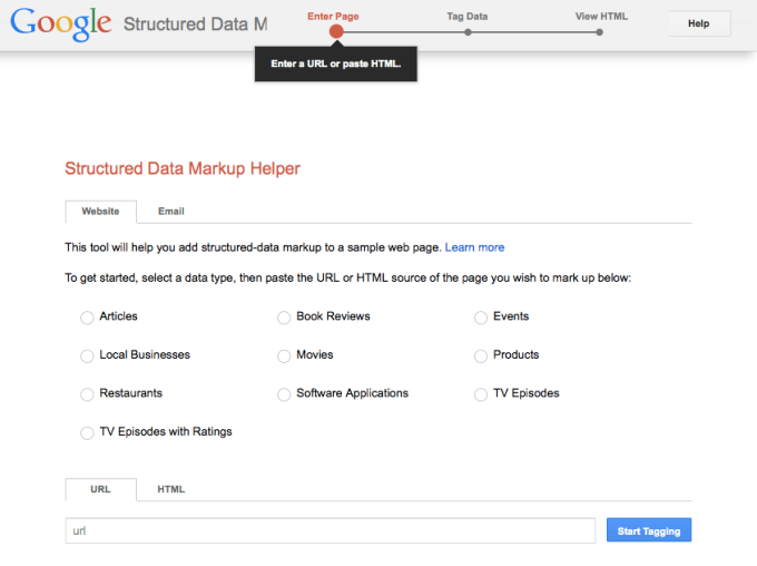 structured-data-markup-helper (1)